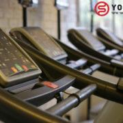 פעילות גופנית כדרך טיפול במחלת הכבד השומני הלא-אלכוהולית