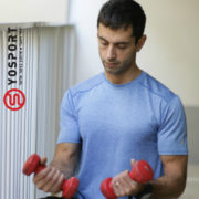 מה זה Mind Muscle Connection וכיצד זה משפיע על האימון שלי