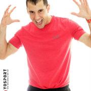 הכדור בידיים שלך: האם נטילת משככי כאבים משפיעים על הגדילה שלך