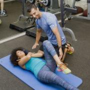 מאמן כושר אישי - מחיר, עלויות וכמה תכלס עולה אימון?!