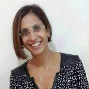 הילה כהן עמרם